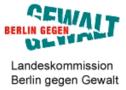 Landeskommission Berlin gegen Gewalt
